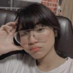 Profile photo of Kaoneaw