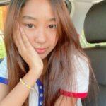 Profile photo of Nion