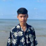 Profile photo of Warawut