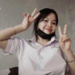 Profile photo of Natthida