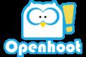 Open Hoot!